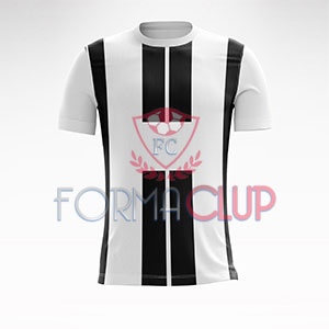 2018 Juventus Halı Saha Forması + Şort