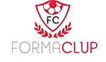 Forma Clup Logo