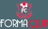 Forma Clup Logo k